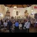 Spotkanie RRM w Parafii Św. Archaniołów Rafała i Michała w Aleksandrowie Łódzkim