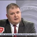 """""""Warto zauważyć…W mijającym tygodniu"""" (15.07.2016)"""