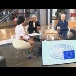 Z parlamentu europejskiego: 09.07.2016