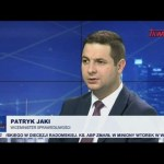 Zmiany w prawie Ministerstwa Sprawiedliwości