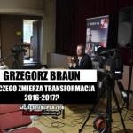 Do czego zmierza transformacja 2016-2017?