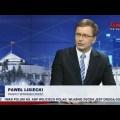 HGW nie poczuwa się do odpowiedzialności ws. reprywatyzacji w Warszawie