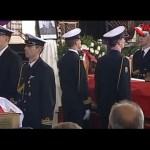 inka zagonczyk pogrzeb gdansk