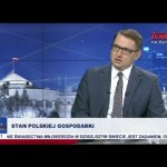 Jaki jest stan polskiej gospodarki?