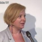 Koniec Angeli Merkel. Amerykanie i Niemcy zakładnikami polityki wobec Rosji?