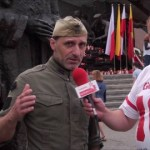 Odbijemy państwo Polskie dla Polaków