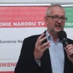 Polskie elity do wymiany. Samobójcze tendencje w dziejach Narodu Polskiego