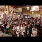 Spotkanie RRM w Sanktuarium MB Fatimskiej w Zakopanem na Krzeptówkach