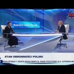 Stan obronności Polski