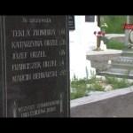 Zbrodnia UPA w Palikrowach