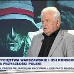 Zwycięstwa Warszawskie. Konsekwencje dla przyszłości Polski