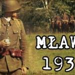 Bitwa pod Mławą 1939