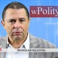 Dlaczego Europa zajmuje się polskimi sprawami zamiast Brexitem czy sytuacją w Turcji?