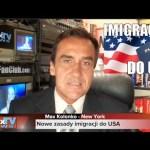 Jak imigrować do USA za rządów Trumpa?