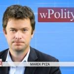 Kłopoty Hanny Gronkiewicz-Waltz