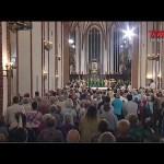 Miesięcznica smoleńska – 10.09.2016