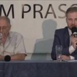 Przegląd Tygodnia (Józef Orzeł i Antoni Trzmiel – 12.09.2016)