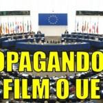 Riposta na propagandowy filmik UE na temat zagrożenia demokracji w Polsce
