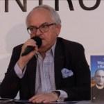 """Beatyfikacja ks. Władysława Bukowińskiego i jego """"Wspomnienia z Kazachstanu"""""""