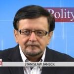 Chaos, protesty, gniew i groźby – o zagrożeniach dla polskiej suwerenności