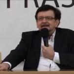 Przegląd Tygodnia z udziałem Stanisława Janeckiego (10.10.2016)