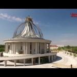 Sanktuarium NMP Gwiazdy Nowej Ewangelizacji i św. Jana Pawła II w Toruniu