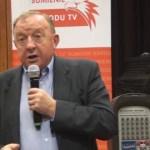 Stanisław Michalkiewicz o polityce historycznej żydów