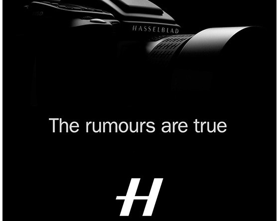 Hasselblad to announce H5D-50c medium format camera with CMOS sensor | Photo Rumors