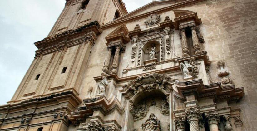 fotos-elche-basilica-menor-santa-maria-004-2