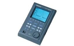 Micronix MSA338E
