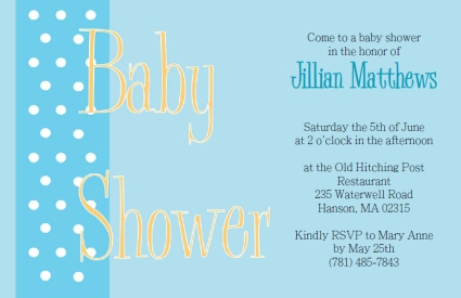 Baby shower invitation templates free email nemetasfgegabeltfo baby shower email invitations free fast lunchrock co filmwisefo