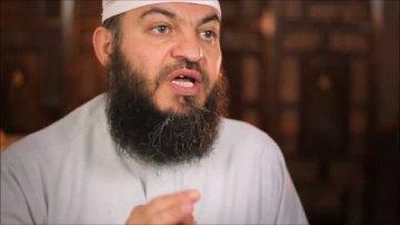 haitham-al-haddad-prophet-muhammad_dvd.original
