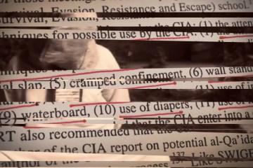 pbs-frontline-secrets-politics-torture-cia-2