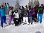 snowcamp13-003