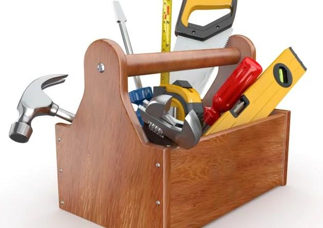 tools-fw