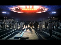 Close Encounters of the Third Kind Blu-ray screen shot 6
