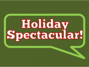 holidayspectacular