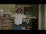 """Welcome to the Dallas Buyers Club"" @ 53:40"