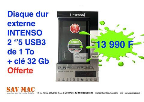 12938327_498800020321288_3137155454170292958_n-1