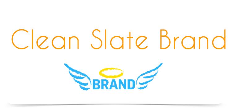 clean-slate-brand