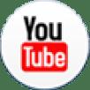 YouTube_logo111