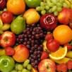 rp_fruits.jpg
