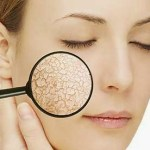 مقابله با خشکی جلد