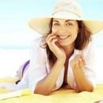 پنج اصل مهم برای سلامت جلد