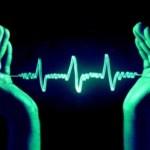 MEDICINA ENERGÉTICA: LA MATRIZ DE LA VIDA