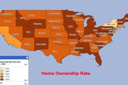 maps united states map california