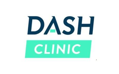 dash clinic