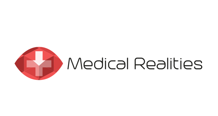 medical-realities