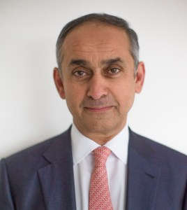 AA Lord Darzi-9991364 Head Shot JPG