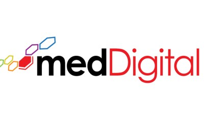 med digital log ps